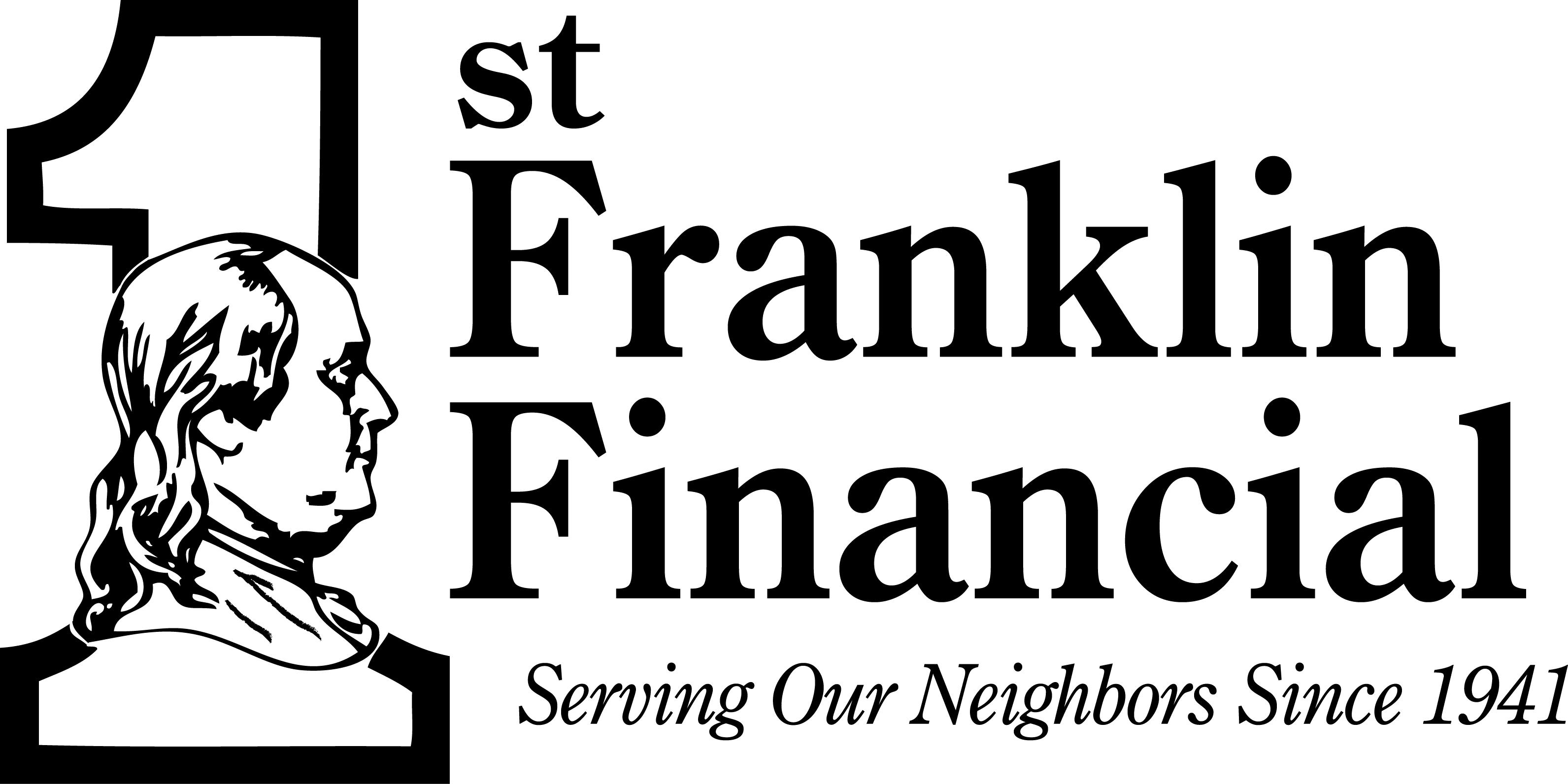 first-franklin